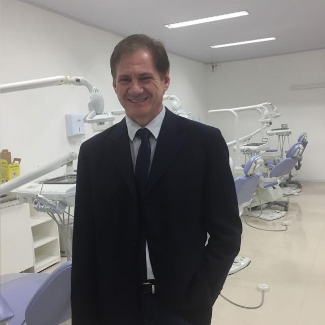 dr-dalmir-clinica
